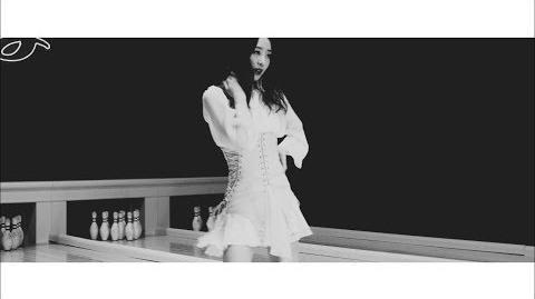 "MV 이달의 소녀 이브 (LOONA Yves) ""new"" Choreography Ver"