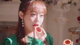 이달의소녀탐구 250 (LOONA TV 250)
