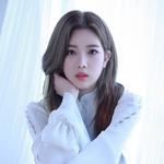 XX Promotional Picture Kim Lip