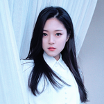 XX Promotional Picture HyunJin