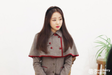 Yves single behind the scenes 1