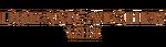 Dreamcatcher Wiki Wordmark