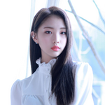 XX Promotional Picture YeoJin