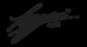 HeeJin signature