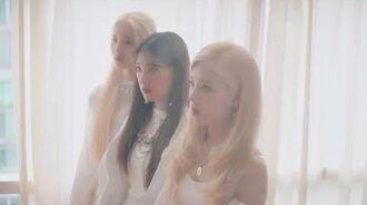 이달의소녀탐구 171 (LOONA TV 171)