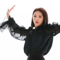 """Butterfly"" BTS #20"