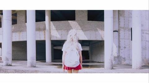 "Teaser 이달의 소녀 김립 (LOONA Kim Lip) ""Eclipse"""