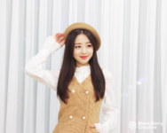 Yves single behind the scenes 2
