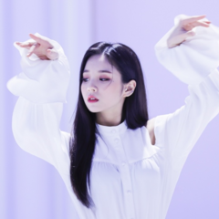"""Butterfly"" BTS #49"