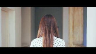 """이달의 소녀 yyxy (LOONA yyxy) """"one"""""""