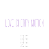 Love Cherry Motion
