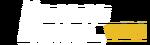Bananalemon Wiki Wordmark