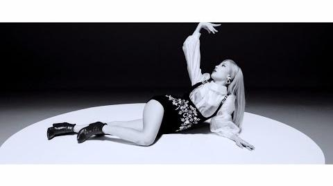 "MV 이달의 소녀 김립 (LOOΠΔ Kim Lip) ""Eclipse"""