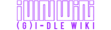 Gidlewiki