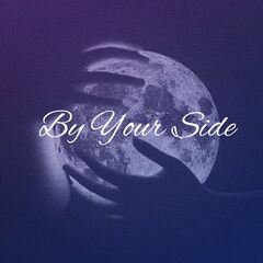 <b>By Your Side</b> Cover Art