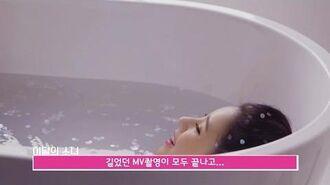 이달의소녀탐구 18 (LOONA TV 18)