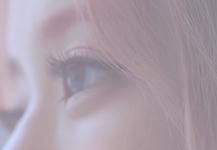 LOONA 1-3 Love & Live MV 26