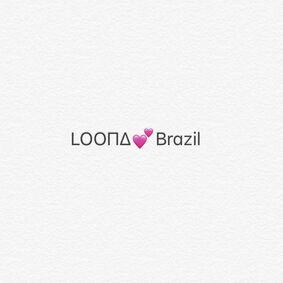 LOONA Brazil