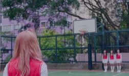 LOONA 1-3 Love & Live MV 31