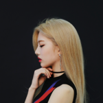 KimLip debut photo 4