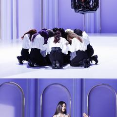 """Butterfly"" BTS #54"