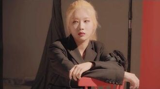 이달의소녀탐구 299 (LOONA TV 299)