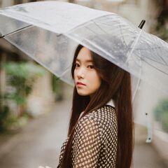 HyunJin #2