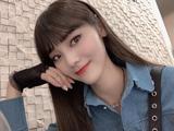 JinSoul/Facts