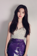 Choerry debut photo 3