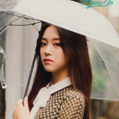 'HyunJin' #5