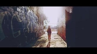 """ODD EYE CIRCLE """"Girl Front"""" (4K Vimeo)"""
