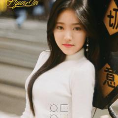 'HyunJin' #1