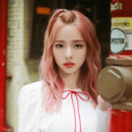 LOONA 1-3 Love and Live ViVi
