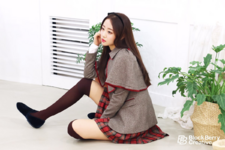Yves single behind the scenes 4