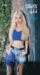 JinSoul debut photo.PNG