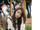 YeoJin debut photo 3.png