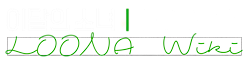 LOOΠΔ Wiki