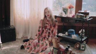 이달의소녀탐구 270 (LOONA TV 270)
