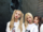 ODD EYE CIRCLE Max and Match group photo 2.png