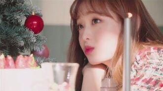 이달의소녀탐구 246 (LOONA TV 246)