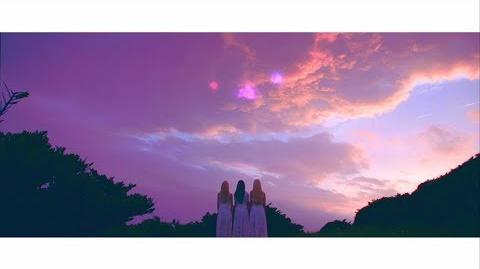 "Teaser 이달의 소녀 오드아이써클 (LOONA ODD EYE CIRCLE) ""Reveal"""