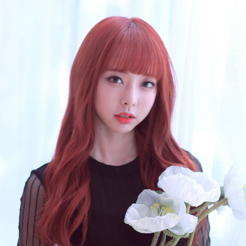 ViVi | LOOΠΔ Wiki | FANDOM powered by Wikia