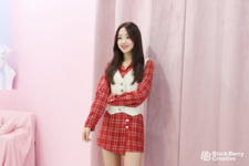 Yves single behind the scenes 7