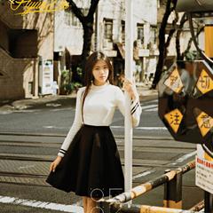 'HyunJin' #3