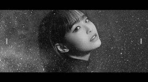 """Teaser 이달의 소녀 (LOONA) """"X1X"""""""