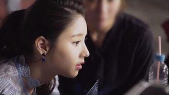 이달의소녀탐구 16 (LOONA TV 16)