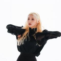 """Butterfly"" BTS #24"