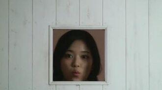 이달의소녀탐구 32 (LOONA TV 32)