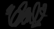HaSeul signature