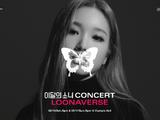 LOONAVERSE Concert